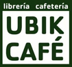 Logo Ubik cafe