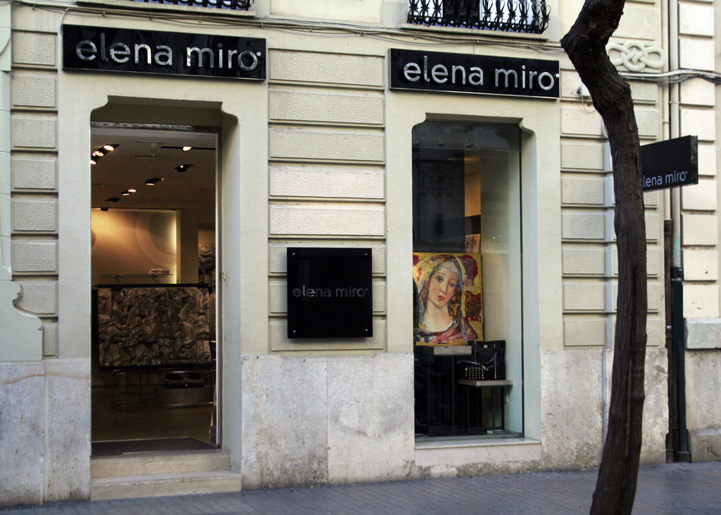 expo-elena-miro_WEB_14